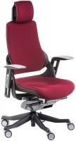 Компьютерное кресло Special4you WAU