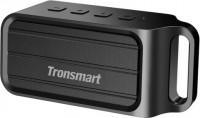 Портативная акустика Tronsmart Element T1