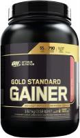 Гейнер Optimum Nutrition Gold Standard Gainer 2.27 kg