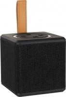 Портативная акустика Optima MK-2 Magic cube