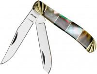 Нож / мультитул Grand Way 27152 BST Set