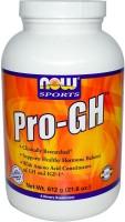 Аминокислоты Now Pro-GH 612 g