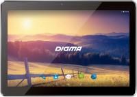 Планшет Digma Plane 1524 3G