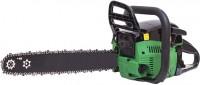Пила Green Garden GCS-4400