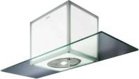 Вытяжка Elica Cube Light TS F/90