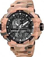 Наручные часы Q&Q GW86J005Y