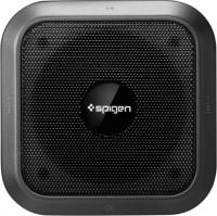 Портативная акустика Spigen R12S