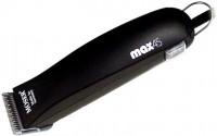 Машинка для стрижки волос Moser 1245-0066
