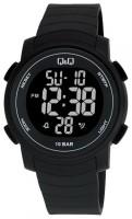 Наручные часы Q&Q M122J001Y