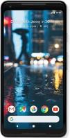 Мобильный телефон Google Pixel 2 XL 64GB