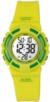Наручные часы Q&Q M138J006Y