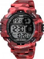 Фото - Наручные часы Q&Q M143J005Y