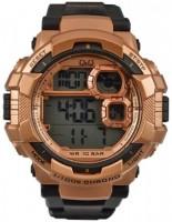 Фото - Наручные часы Q&Q M143J006Y