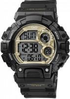Фото - Наручные часы Q&Q M144J004Y