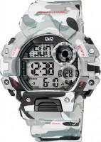Фото - Наручные часы Q&Q M144J006Y