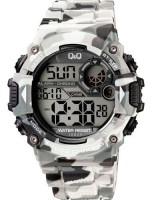 Фото - Наручные часы Q&Q M146J005Y