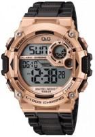 Фото - Наручные часы Q&Q M146J007Y