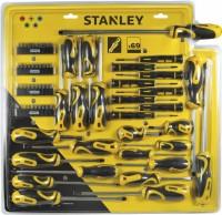 Фото - Набор инструментов Stanley STHT0-62139