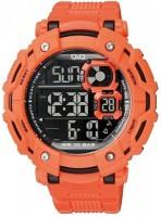 Наручные часы Q&Q M150J004Y