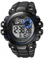 Фото - Наручные часы Q&Q M151J002Y