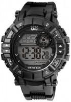 Фото - Наручные часы Q&Q M152J003Y