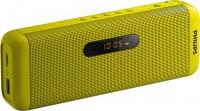 Портативная акустика Philips SD-700