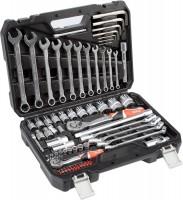 Набор инструментов Yato YT-38781