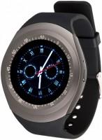 Фото - Носимый гаджет Smart Watch X2