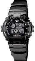Фото - Наручные часы Q&Q M153J002Y