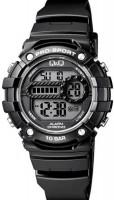 Фото - Наручные часы Q&Q M154J002Y
