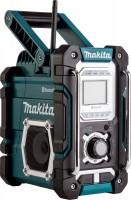 Радиоприемник Makita DMR 106