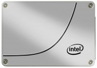 SSD накопитель Intel SSDSC2KG240G701