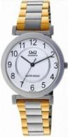Фото - Наручные часы Q&Q Q548J404Y