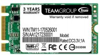 SSD накопитель Team Group Lite 2242 M.2 TM4PS5256GMC101