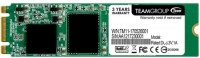 SSD накопитель Team Group TM8PS5128GMC101