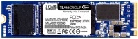 SSD накопитель Team Group P30 M.2 TM8FP2240G0C101