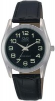 Наручные часы Q&Q Q638J305Y