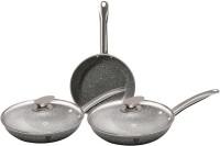Сковородка Blaumann BL-3271
