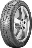 Шины Michelin Compact 145/60 R13 65T