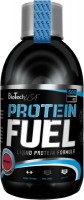 Протеин BioTech Protein Fuel 500 ml