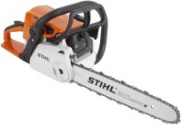 Фото - Пила STIHL MS 230 C-BE 35