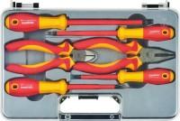 Фото - Набор инструментов Whirlpower 157-1206