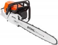 Пила STIHL MS 361 45