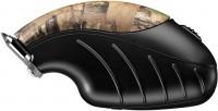 Машинка для стрижки волос Andis PS-1 22580 Camo Trim N Go
