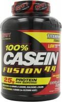 Протеин SAN Casein Fusion 1 kg
