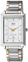 Фото - Наручные часы Q&Q BL64J401Y