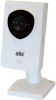 Фото - Камера видеонаблюдения Atis AI-123