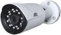 Камера видеонаблюдения Atis ANW-3MIR-20W