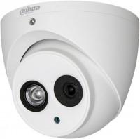 Фото - Камера видеонаблюдения Dahua DH-IPC-HDB4431EMP-AS