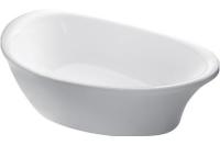 Ванна Volle 12-22-189 180x91